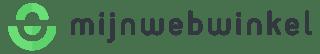 Logo-klein-RGB-(landingspagina)-2
